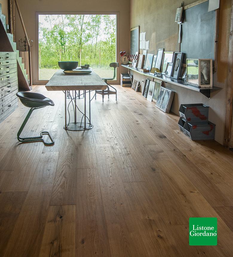 restauro_home_fioreparquettes